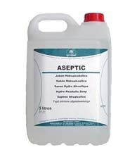 aseptic195x226